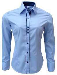 Camisas personalizadas para uniformes