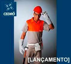 Confecção de uniformes para empresas