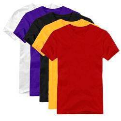 Empresa de confecção de camisetas