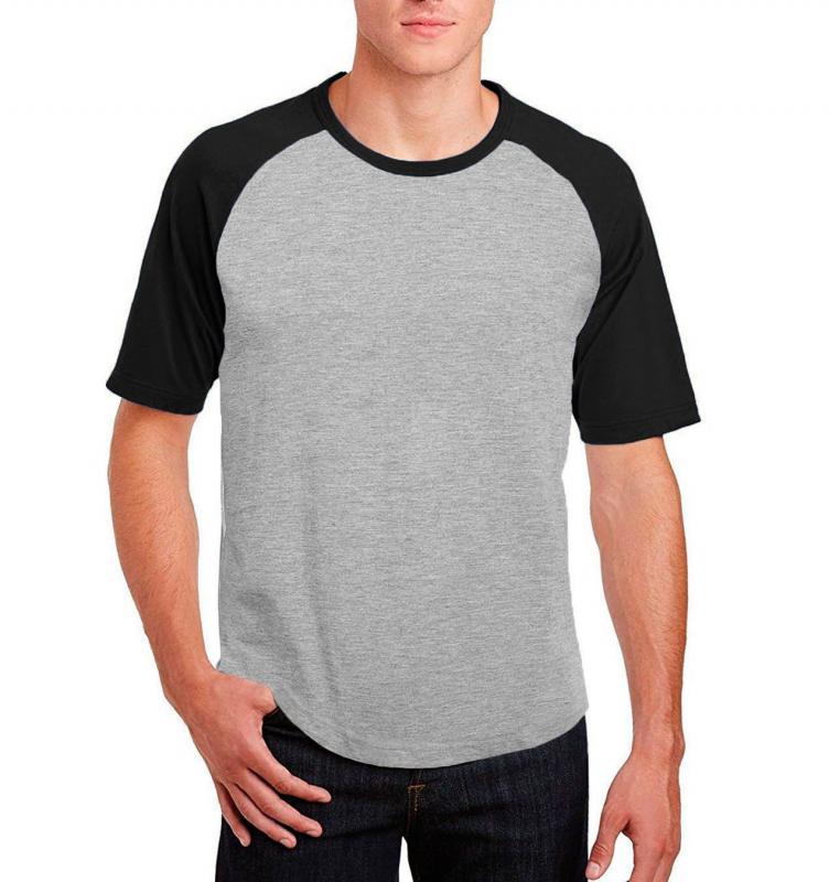 Empresas de camisetas promocionais