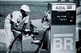 Uniformes profissionais para posto de gasolina