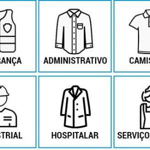 Fornecedor de uniformes